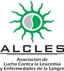 «Lágrimas de pan» solidaria colabora con ALCLES