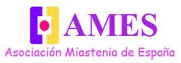 """""""Lágrimas de pan"""" colabora con la Asociación Miastenia de España (A.M.E.S)"""