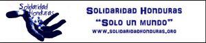 honduras solidaria