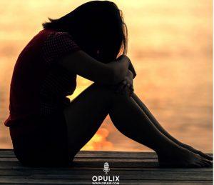 opulix