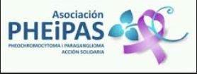 pheipas-2